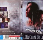 A Chau Canh Sat Dien Cao The - High Voltage