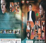 Dai Gia Dinh Phan 1 - Welcome To The House Part 1
