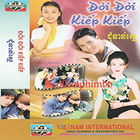 Doi Doi Kiep Kiep - Love Of Generations