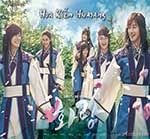 Hoa Kiem Hwarang - Hwarang: The Beginning