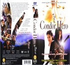Than Dieu Hiep Lu 2006 - The Condor Heroes 2006
