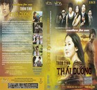 Thon Tinh Thai Duong - Swallow the Sun (All In 2)