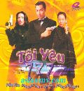 Toi Yeu 777 - My Loving Trouble 777