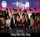 Trang Ram Day Song (Tham Vong 2)