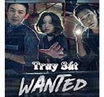 Truy Sat - Wanted