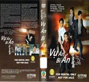 Vu An Bi An - The Mysteries of Love