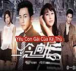 Yeu Con Gai Cua Ke Thu - Road to the North